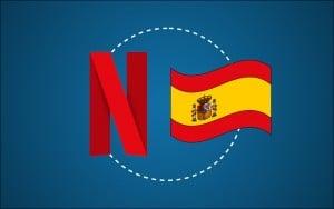 Featured Image Netflix Spanien