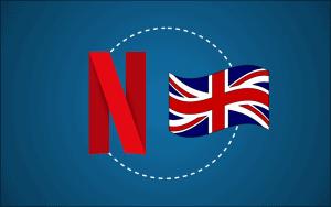 Featured Image Deutsches Netflix in UK