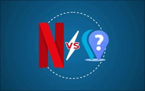 Featured Image Netflix vs Unlocator