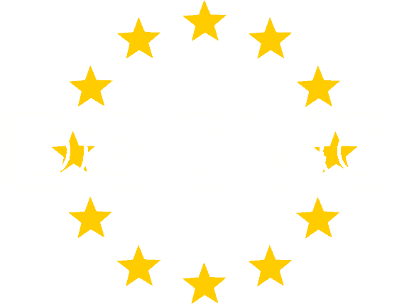Featured Images transparent DSGVO fuer Dummies