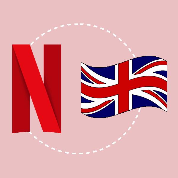 Featured Image transparent deutsches Netflix in UK