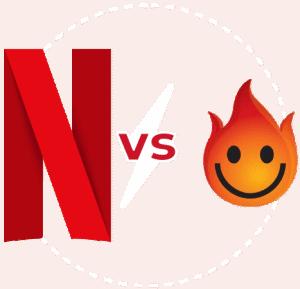 Featured Image transparent Netflix vs Hola VPN
