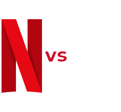 Featured Image transparent Netflix vs Nord VPN