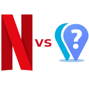 Featured Image transparent Netflix vs Unlocator