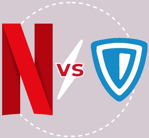 Featured Image transparent Netflix vs Zenmate