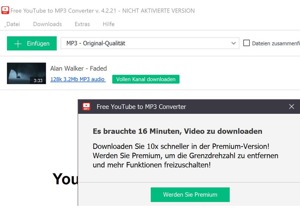 Du hast mich blockiert mp3 download
