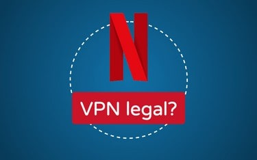 Vpn Legal Deutschland