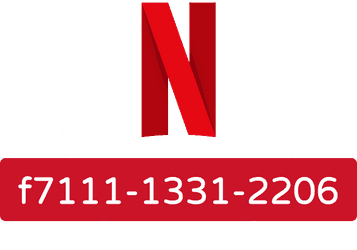 Featured Image transparent Netflix f7111-1331-2206