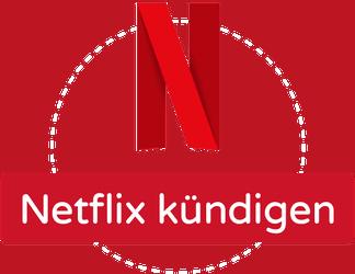 Featured Image transparent Netflix kündigen