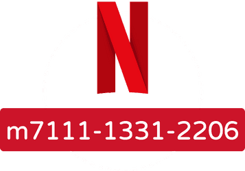 Featured Image transparent Netflix m7111-1331-2206