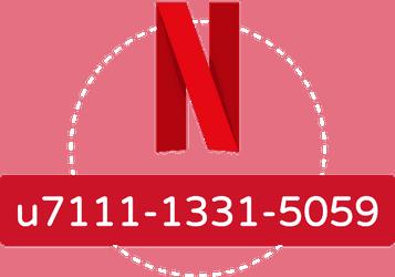 Featured Image transparent Netflix u7111-1331-5059