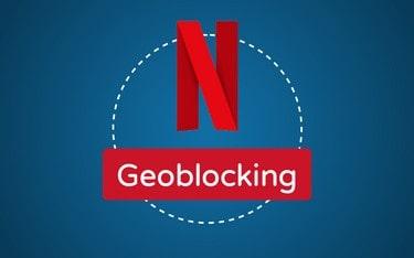 Geoblocking Umgehen Legal
