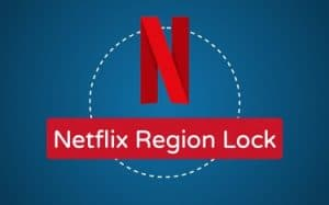 Featured Image Netflix Region Lock