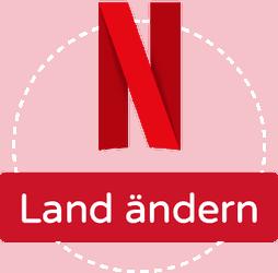 Featured Image transparent Netflix