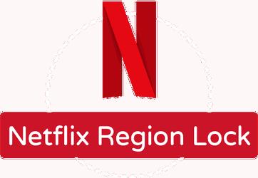 Featured Image transparent Netflix Region Lock