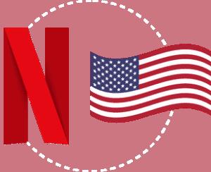 Featured Image transparent Netflix USA