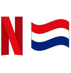 Featured Image Netflix in Holland