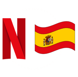 Spanisches Netflix in Deutschland Featured Image