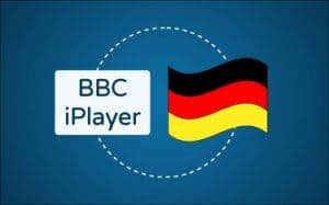 Featured Image BBC iPlayer in Deutschland