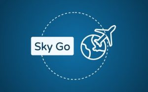 Featured Image Sky Go im Ausland