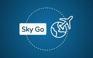 sky go im ausland