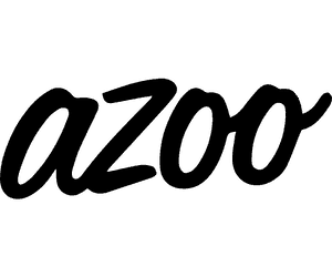 Featured Image transparent Azoo