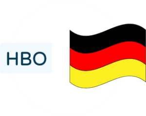 Featured Image transparent HBO in Deutschland