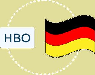 Featured Image transparent HBO in Deutschland