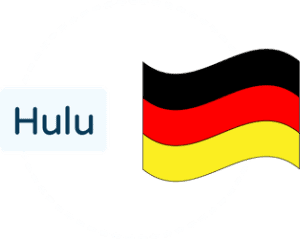 Featured Image transparent Hulu in Deutschland