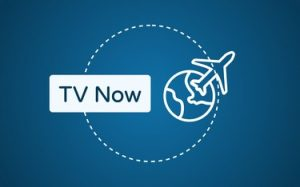 Featured Image TVNow im Ausland