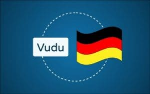 Featured Image Vudu in Deutschland