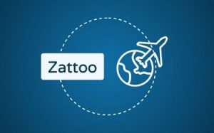 Featured Image Zattoo im Ausland