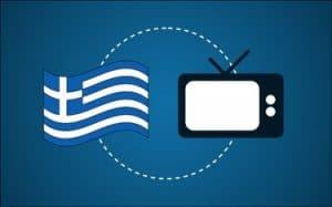 Featured Image griechisches Fernsehen