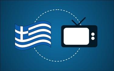 Griechische Fernsehen Online