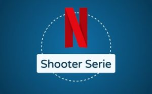 Featured Image Netflix Shooter Serie
