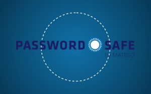 Featured Image Password Safe