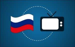 Featured Image russisches Fernsehen