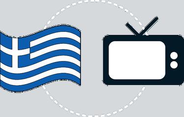 Featured Image transparent griechisches Fernsehen
