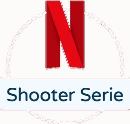 Featured Image transparent Netflix Shooter Serie