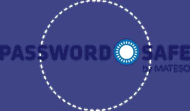 Featured Image transparent Password Safe