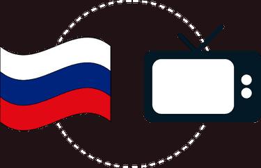 Featured Image transparent russisches Fernsehen