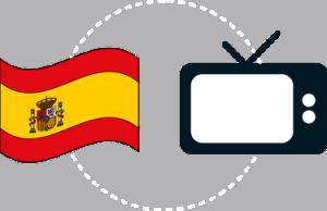 Spanisches Fernsehen Online