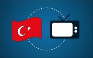 Featured Image türkisches Fernsehen