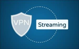 Featured Image VPN Streaming