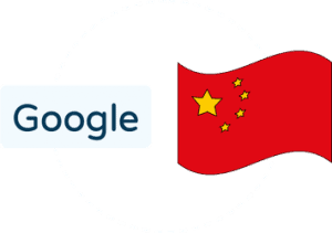 Featured Image transparent Google in China