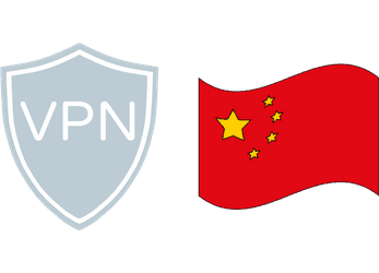 Featured Image transparent VPN China