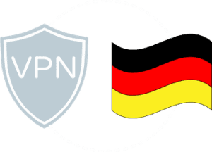 Featured Image transparent VPN Deutsch