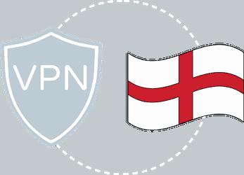 Featured Image transparent VPN England