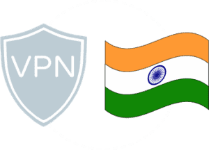 Featured Image transparent VPN Indien