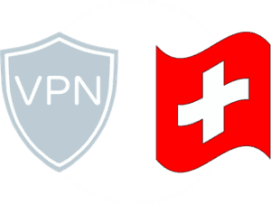 Featured Image transparent VPN Schweiz